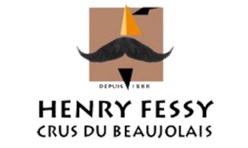 Henry Fessy