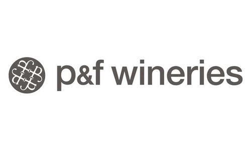 P&F Wineries