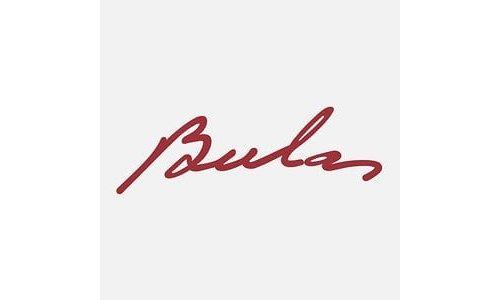 Bulas Cruz