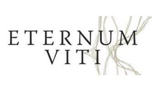 Eternum Viti