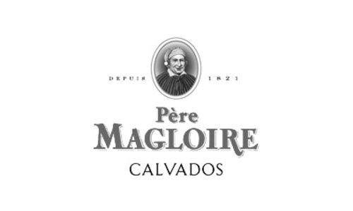 Pere Magloire