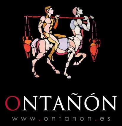 Bodegas Ontañón
