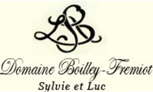 Boilley-Fremiot