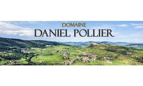 Domaine Pollier