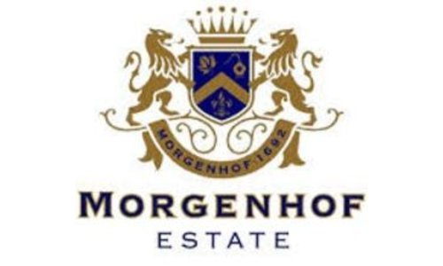 Morgenhof Estate