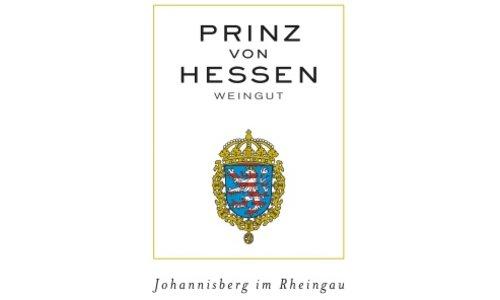 Prinz von Hessen