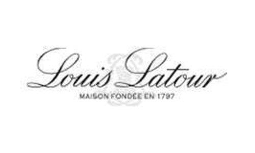 Maison Louis Latour wijnen