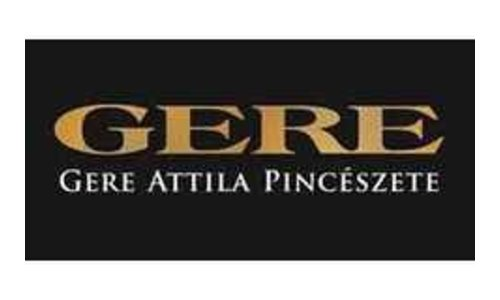 Gere Attila