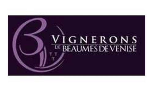Vignerons de Beaumes de Venise