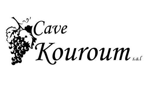 Cave Kouroum