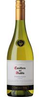 Casillero del Diablo, Chardonnay, Casablanca Valley, Chili, Witte Wijn
