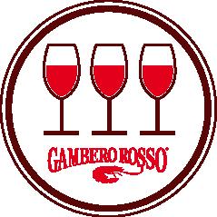 Gambero Rosso 3