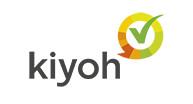 KiyOh: Onafhankelijke klantbeoordelingen
