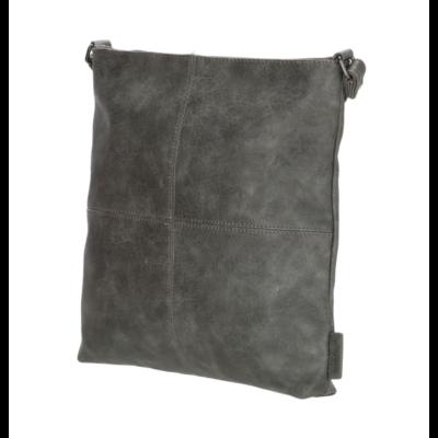 BEAGLES Limidero schoudertas Grey