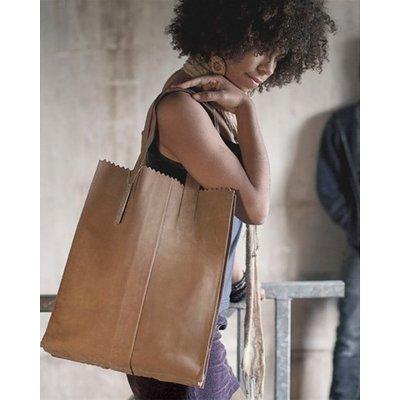 MYOMY My Paper Bag Long Handle Blond