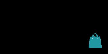 Tasjesfan