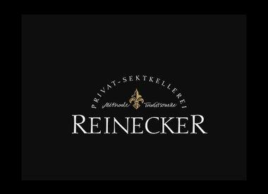 Privat-Sektkellerei Reinecker