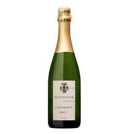 Wein- und Sektgut Harteneck Crémant brut