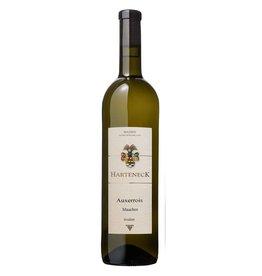 Wein- und Sektgut Harteneck Auxerrois Mauchen trocken 2017