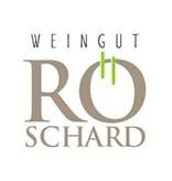 Weingut Röschard Weißburgunder SR 2017 trocken , im  Barrique gereift - Weingut Röschard