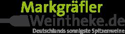 Markgräflerland Wein ist Badischer Wein: Gutedel, Spätburgunder, Grauburgunder, Weißburgunder, Muskateller