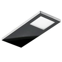 Keukenverlichting onderbouw Vetro 1