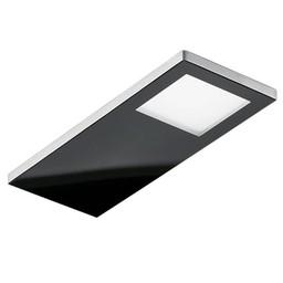 Keukenverlichting onderbouw Vetro 1Z