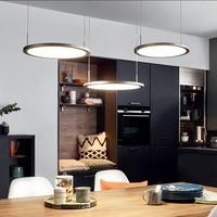 Pendellampen | Moderne hanglampen | Kantoorverlichting