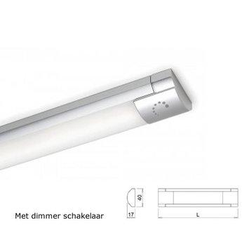 Keukenverlichting onderbouw Feel LED