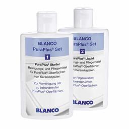 BLANCO PuraPlus®Liquid Set 512494