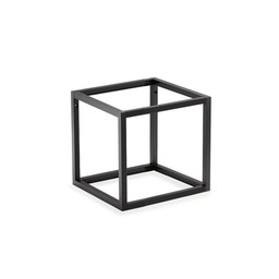 "Wandsysteem One | Cubo ""Complete set"" 300 mm"