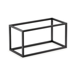 """Wandsysteem One 