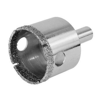 Diamantboor voor spoeltafels SILGRANIT Ø 35 mm