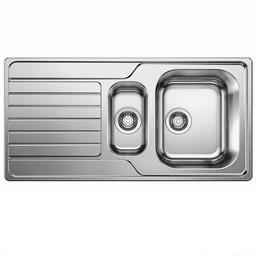 Spoelbak keuken BLANCO DINAS 6S