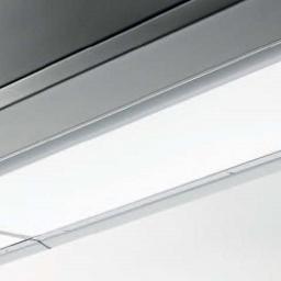 Naber Addy LED Onderbouwlamp zonder schakelaar.