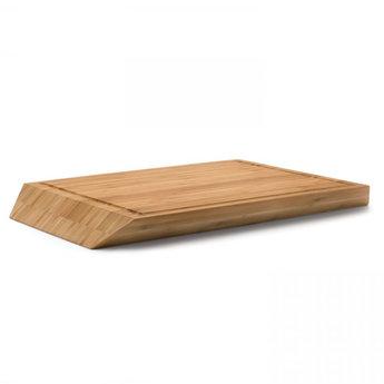 BergHOFF Snijplank bamboe - Essentials