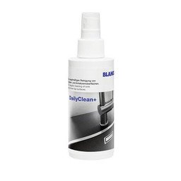 Blanco DailyClean - 150 ml - 526305