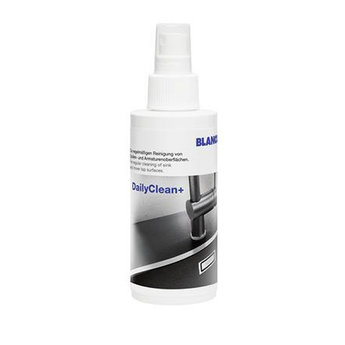 Blanco DailyClean - 150 ml - 526305