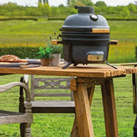 Barbecue Outdoor-collectie