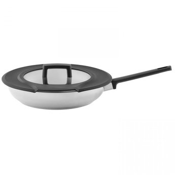 BergHOFF 3-delige pannenset downdraft - Gem   Kookplaatafzuiging