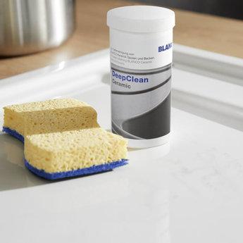 BLANCO DeepClean Ceramic 100 g | 526308
