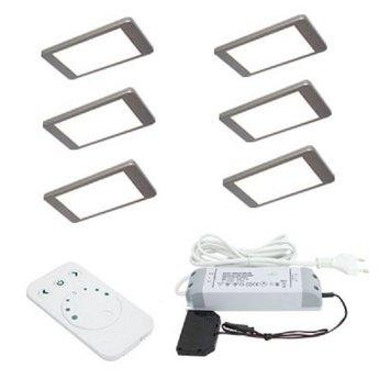 IP EMOTION LED SETS - 12V.