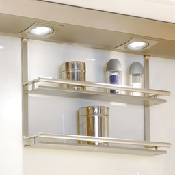 Hera Futura Plus Light - LED elementen.