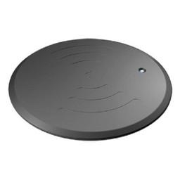 QInside® draadloze opbouw Qi oplader.