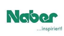 Naber