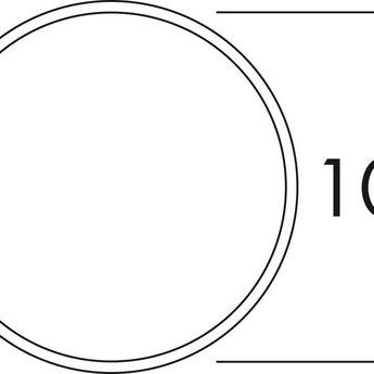 Naber K-Jal 100 Buitenjaloezie