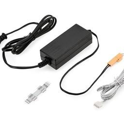 Naber LED Converter voor Fascia LED Flex Stripes