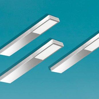 Naber Pult - LED Set-3