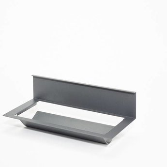Naber Relingsysteem Linero MosaiQ Papierrolhouder,