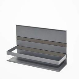 Naber Relingsysteem Linero MosaiQ Universeel legbord 4,